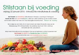 flyer-stilstaan-bij-voeding-jan2016