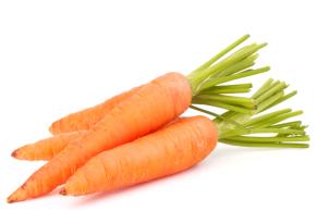 wortelen-heel